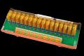 Listwa przekaźnikowa WP16-1s-1