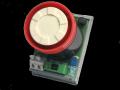 Sygnalizator dźwiękowy ES-022-230