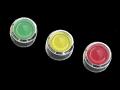 Kontrolki LED KLP-20-U
