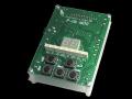 Programator P32-MINI do kaset S16-E3