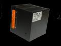 Zasilacz SPS-100MN-24