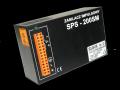 Zasilacz SPS-200SM-24