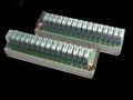 Listwa przekaźnikowa WP32-1-0T