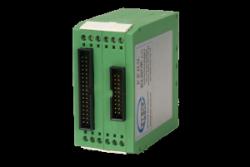 Koncentrator K1500