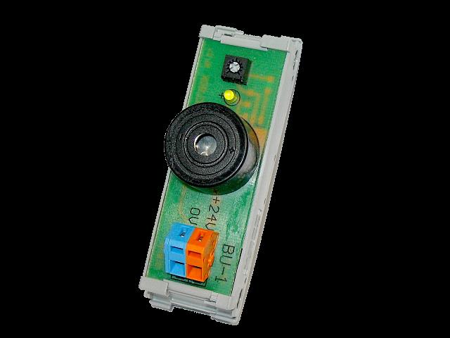 Sygnalizator dźwiękowy BU-1
