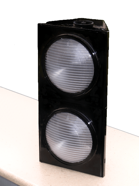 Sygnalizator napięcia trakcji SNT700